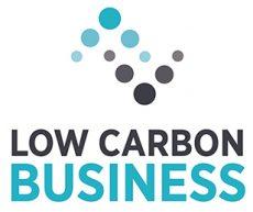 low-carbon-business