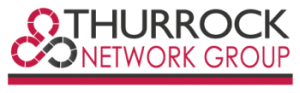 thurrock-network-group