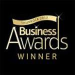 Thurrock-Business-Awards-2012-WINNER