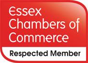 essex-chamber-member