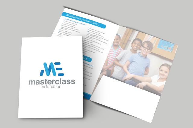 masterclass-brochure-design