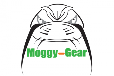 moggy-gear-logo-design