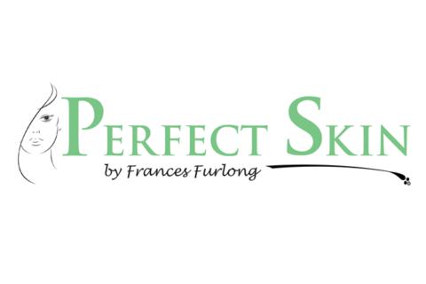 Perfect Skin logo